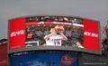 滄州LED大屏幕 4