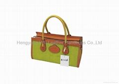 流行時尚手提包