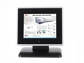 """10"""" touch screen PC flat 2"""