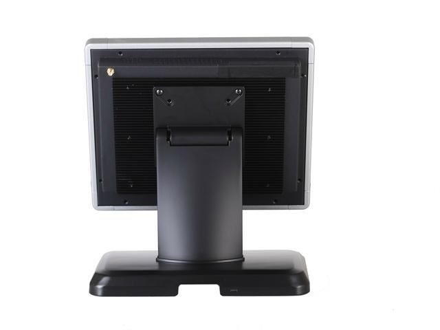 """10"""" touch screen PC flat 3"""