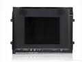 """19"""" embeded OpenFrame Touch Screen PC 3"""