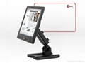 """10"""" Touch Screen Monitor with LED"""