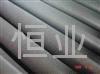 鑲嵌式翅片管,軋制翅片管,鋼鋁翅片管,KL翅片管