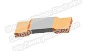 焊接贴片电阻