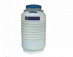航空型液氮罐