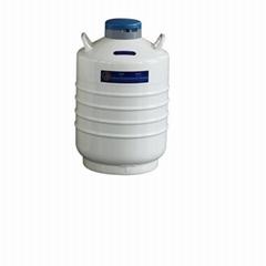 20L储存型液氮罐