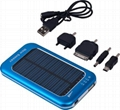 solar battery chargers for mobile phone