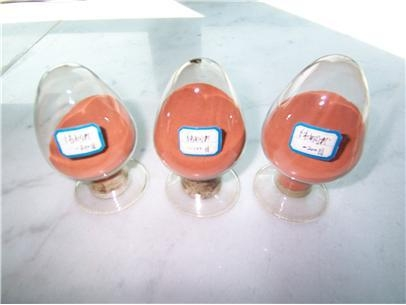 copper powder 1