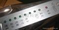 烟草机械控制板VCY0221