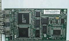 Circuit Board  SDCS-DSL-4
