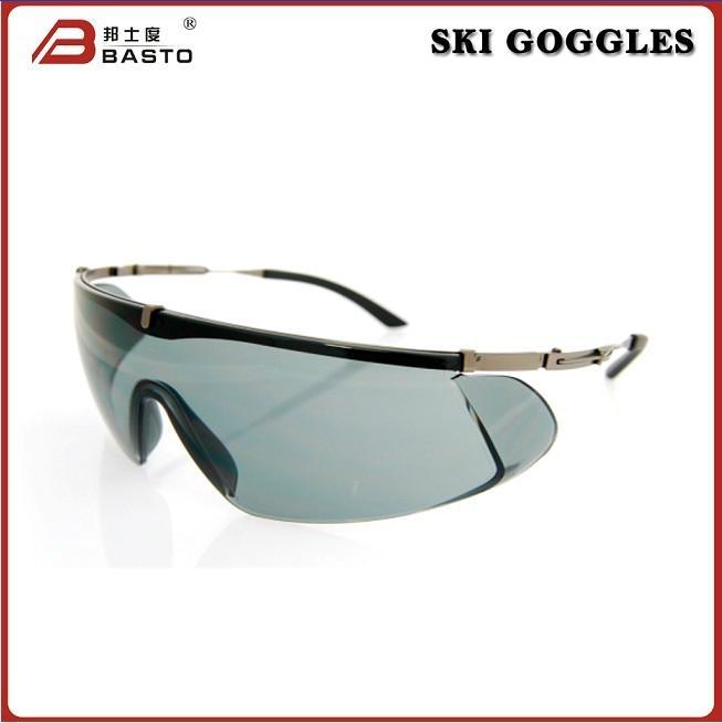 Safety Glasses 3