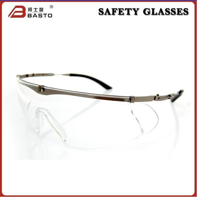 Safety Glasses 4