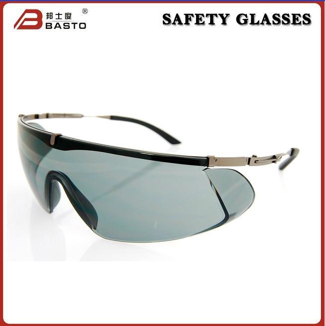 Safety Glasses 5
