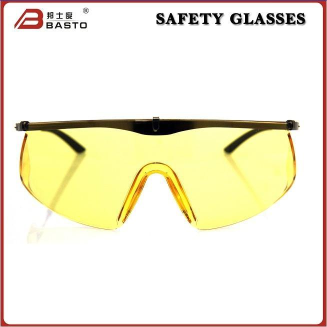 Safety Glasses 1