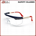 Hot selling safety glasses 2