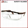Hot selling safety glasses 3