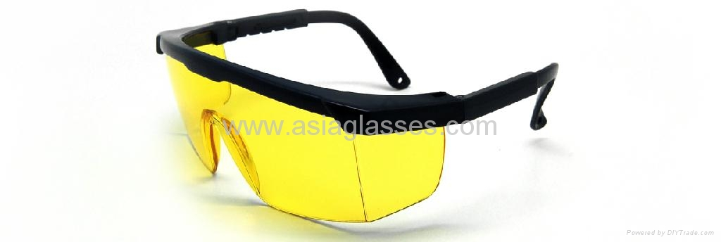 safety goggles glasses 2