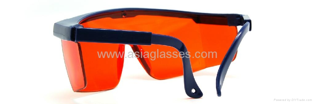 safety goggles glasses 5