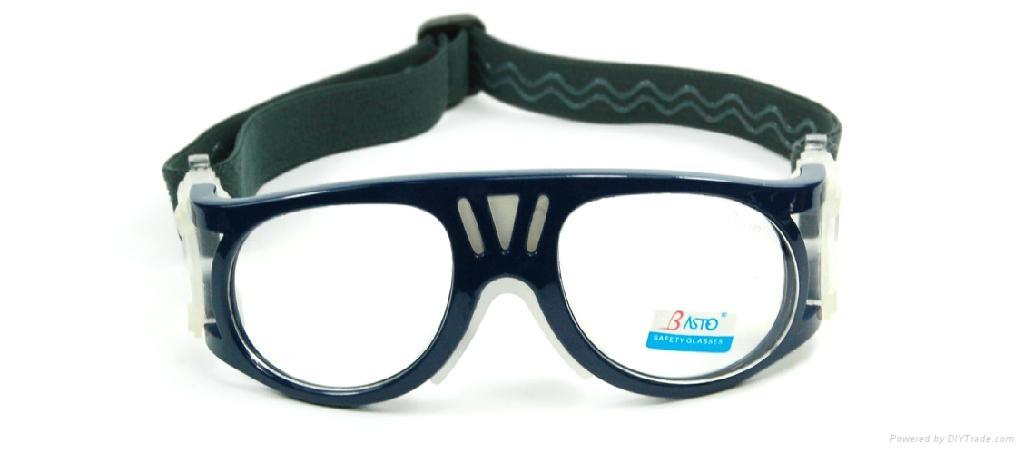 basketball glasses 2