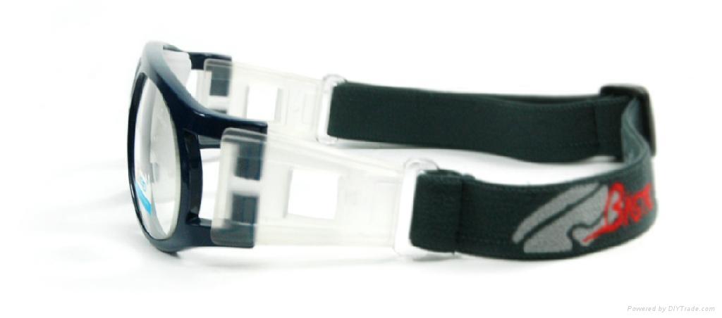 basketball glasses 4
