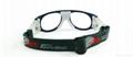 basketball glasses 5