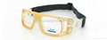 2013 new fashion basketball goggles 3