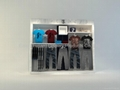 Retail Store Wall Display Shelf 5