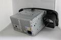 6.95' Digital TFT-LCD Monitor Car DVD