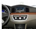 6.95' Digital TFT-LCD Monitor Car DVD player 5