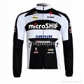 2013 fashion super deal, cycling wear,Top Quality cycling clothing