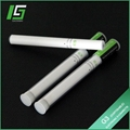 Disposable Electronic Cigarette G3