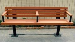 郑州户外休闲椅