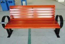 鄭州公園椅