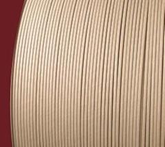 Paper Covered Copper Wire