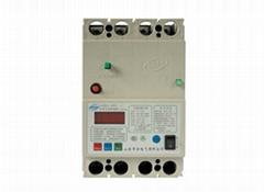 专业生产智能漏电综合保护器