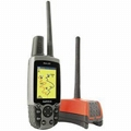 Astro DC-30 GPS Dog Tracking System