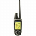 Astro 220 Dog Tracking 2.6-Inch Portable