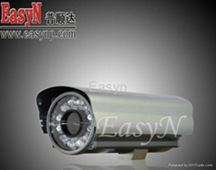 Factory price for Wired Outdoor use HD IP Camera