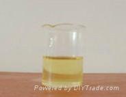 丁香油 1