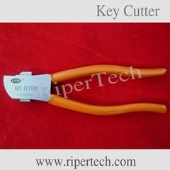 Lishi Key cutter Auto Key cutter machine