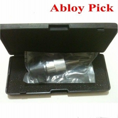 Abloy pick&decoder lock pick locksmith tools