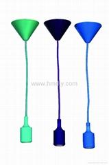 2012 New DIY pendant lights