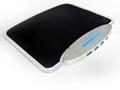 USB鼠标垫 四口USBHUB LED发光鼠标垫 1