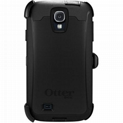 galaxy S4/IV  newest otter box Defender series case  (Hot Product - 4*)