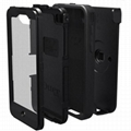 otter box Defender Series Case for BlackBerry Z10