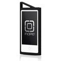 apple ipod nano 7G  INCIPIO FREQUENCY