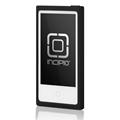 Apple ipod nano 7G  INCIPIO Hipster