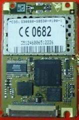 長期供應SIEMENS MC55 MC35I GSM模塊