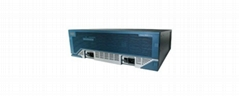 Cisco router cisco 3845 free shipping