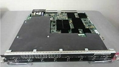 cisco original brand switch WS-X6708-10GE-3C free shipping